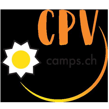 CPV Camps & centres aérés
